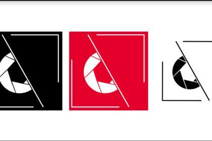 Logo pour Auto Entrepreneur
