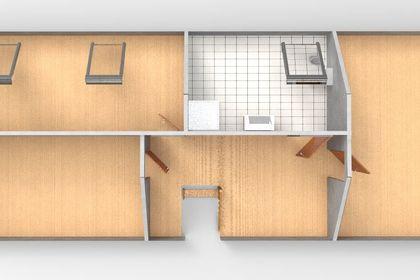3D Maison