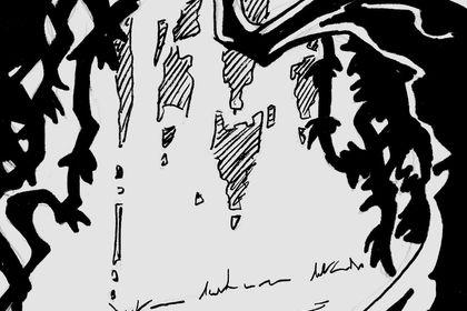 Réalisation #196004