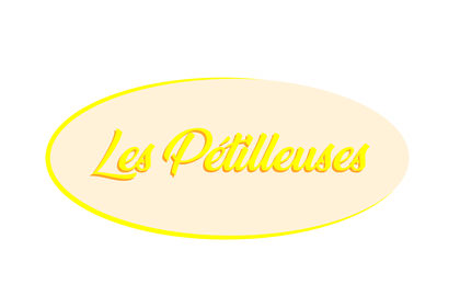 Projet LES PETILLEUSES