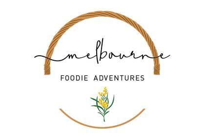 Projet Melbourne Foodies Adventures