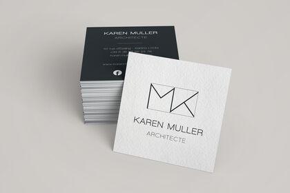 Projet Karen Muller