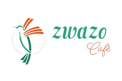 ZWAZO CAFE