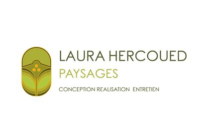 LAURA HERCOUERD PAYSAGES