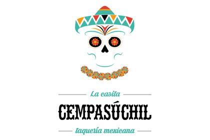 LA CASITA CEMPASUCHIL