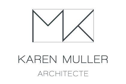 KAREN MULLER