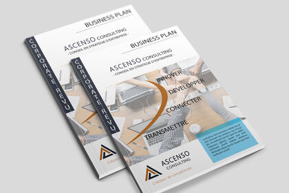 ASCENSO CONSULTING
