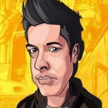 graphicap avatar