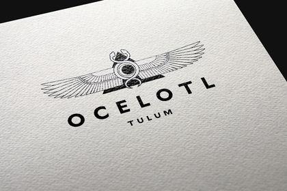 Logo Ocelotl