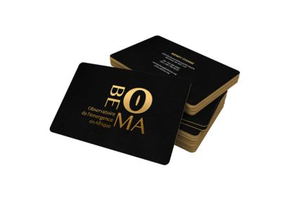Logo | OBEMA
