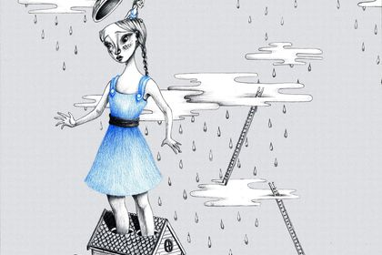 Alice aux Pays de Merveilles 1