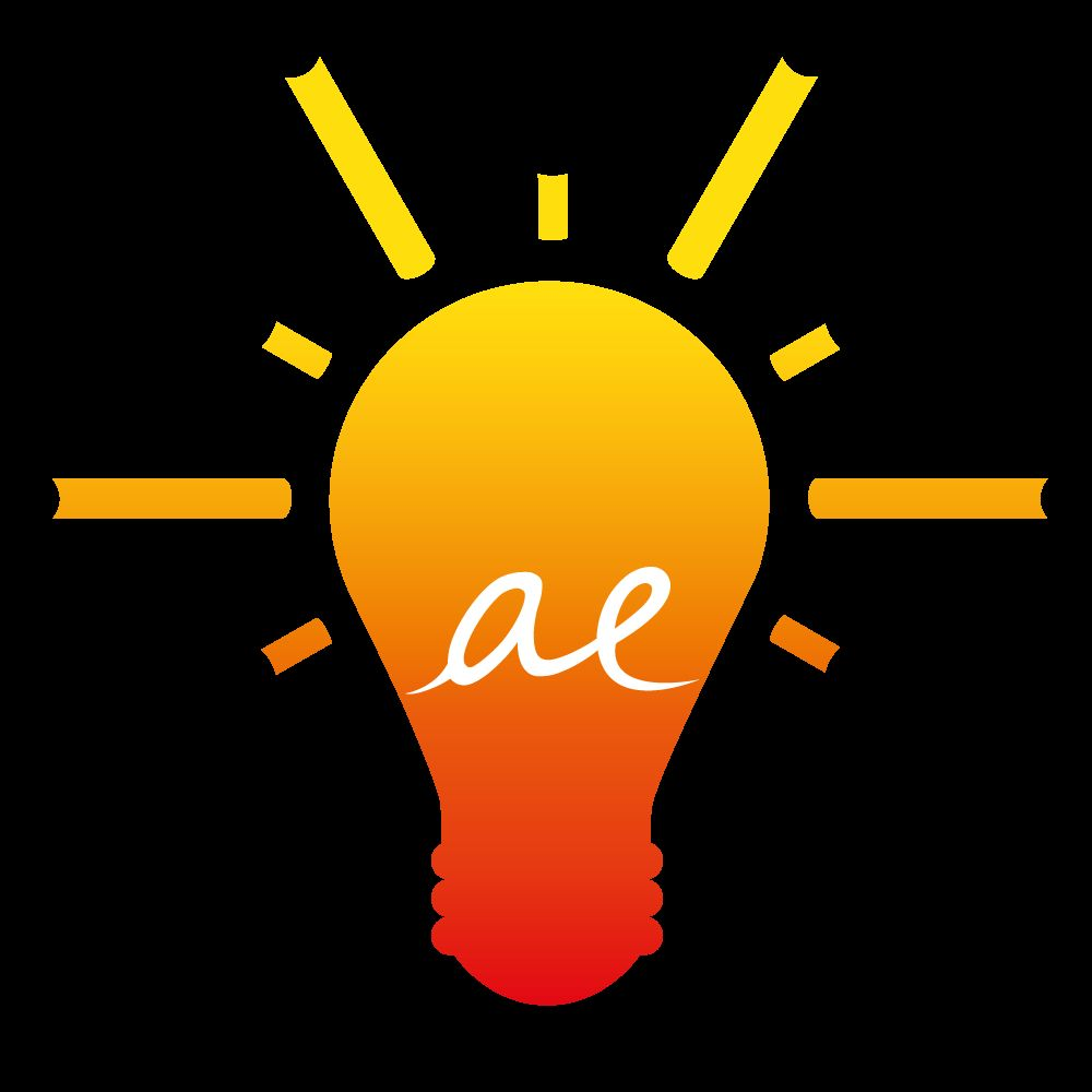 Logo Avenir-Editions