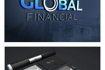 GLOBAL FINANCIAL – CAMPAGNE MARKETING DIGITAL