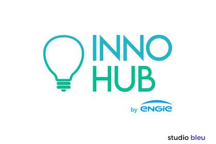 Logo Inno Hub