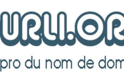 Logo qurli.org