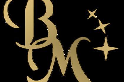 Logo Baume Magique simplifié