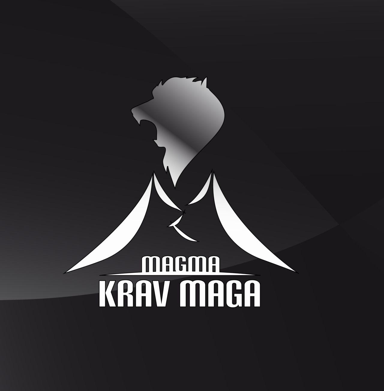 M.A.G.M.A. Krav Maga