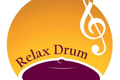 Relax DRUM
