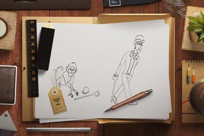 Illustrations Mrs Citoyenneté
