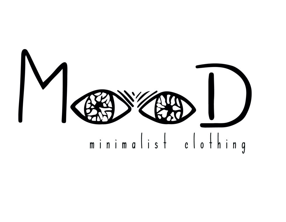 DA Mood Clothing