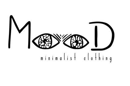 DA Mood Clothing