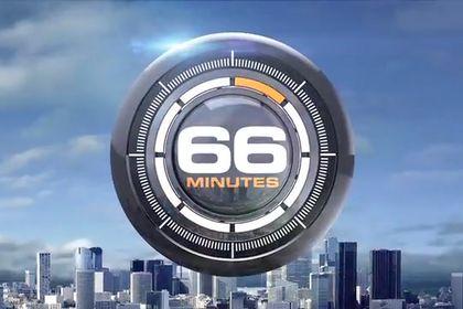 Générique 66 minutes