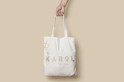 Karol' Photographies