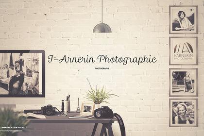 I-Arnerin Photographie