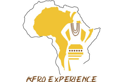 Afro Experience