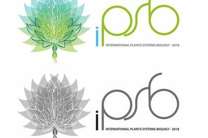 Logo IPSB