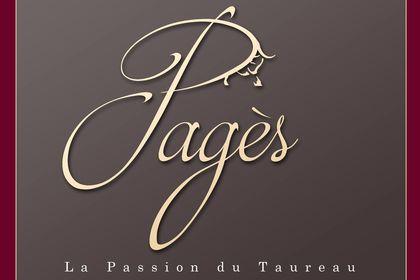 Boucheries Pages