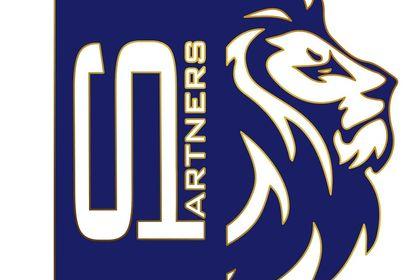 Logo Entreprise de courtage Suisse