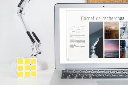 Book pour Pauline Rebourt