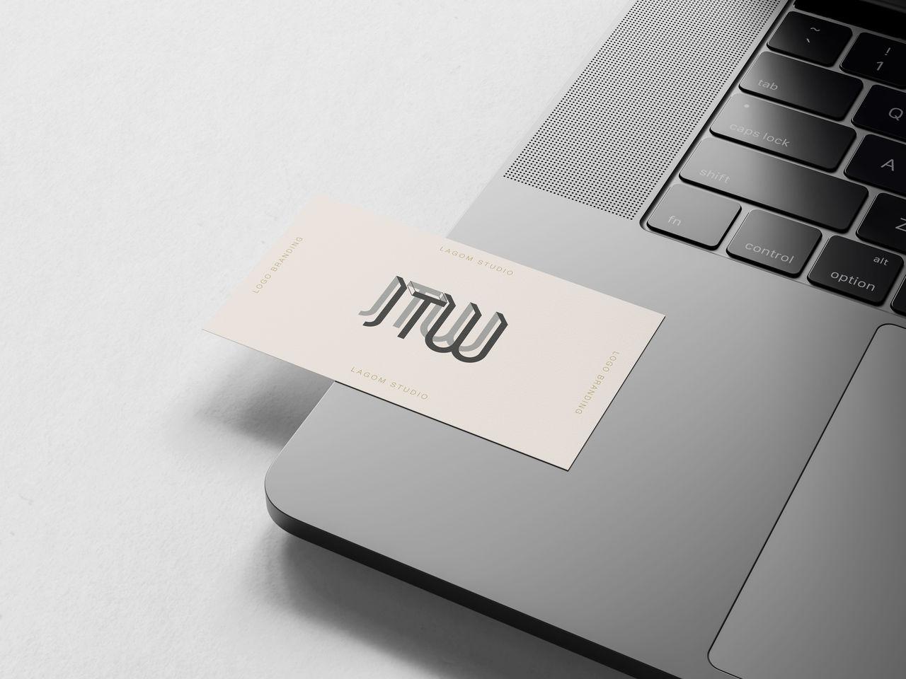 Logo pour la marque JTW