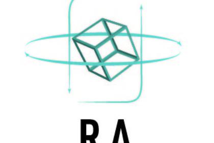 Ra services