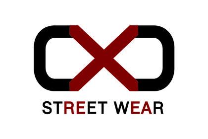 Oxo street wear