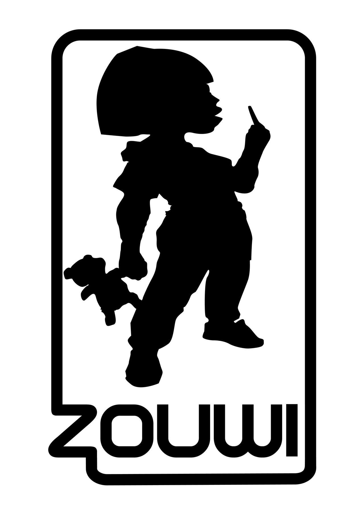 Zouwi