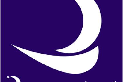 Logo Hébregeur insolite