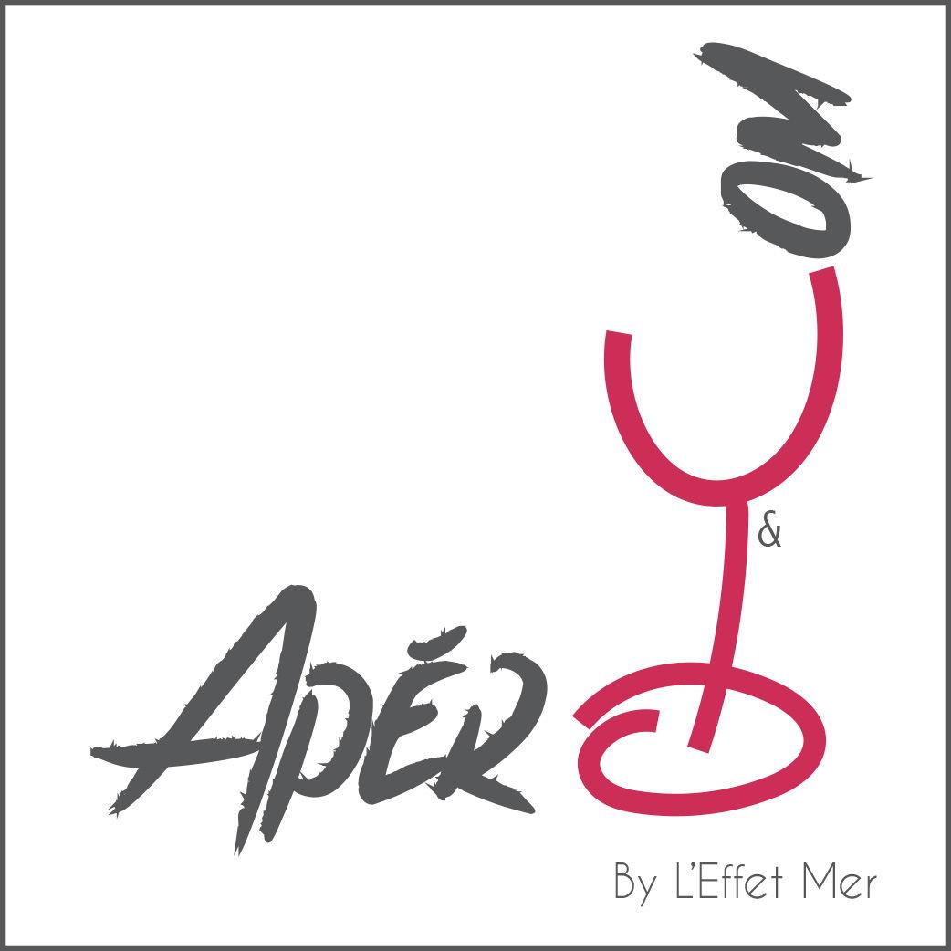 Logo Apéro & Com