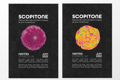 Festival Scopitone