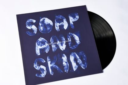 Soap and Skin