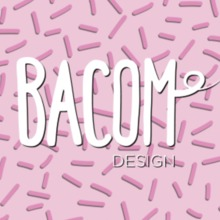 bacom_design59 avatar