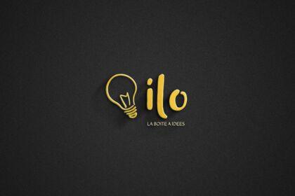 Ilo-Logo#289510