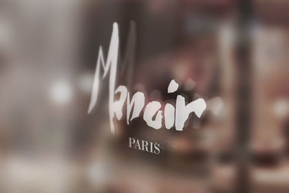 Manoir paris