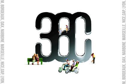 360 ciné