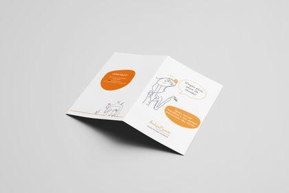 Brochure Archipel Santé - Brest