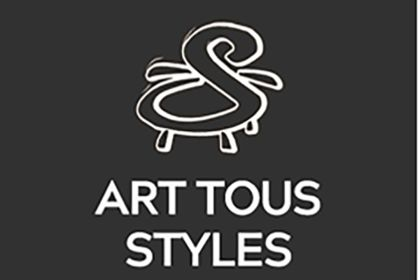 Art tous styles