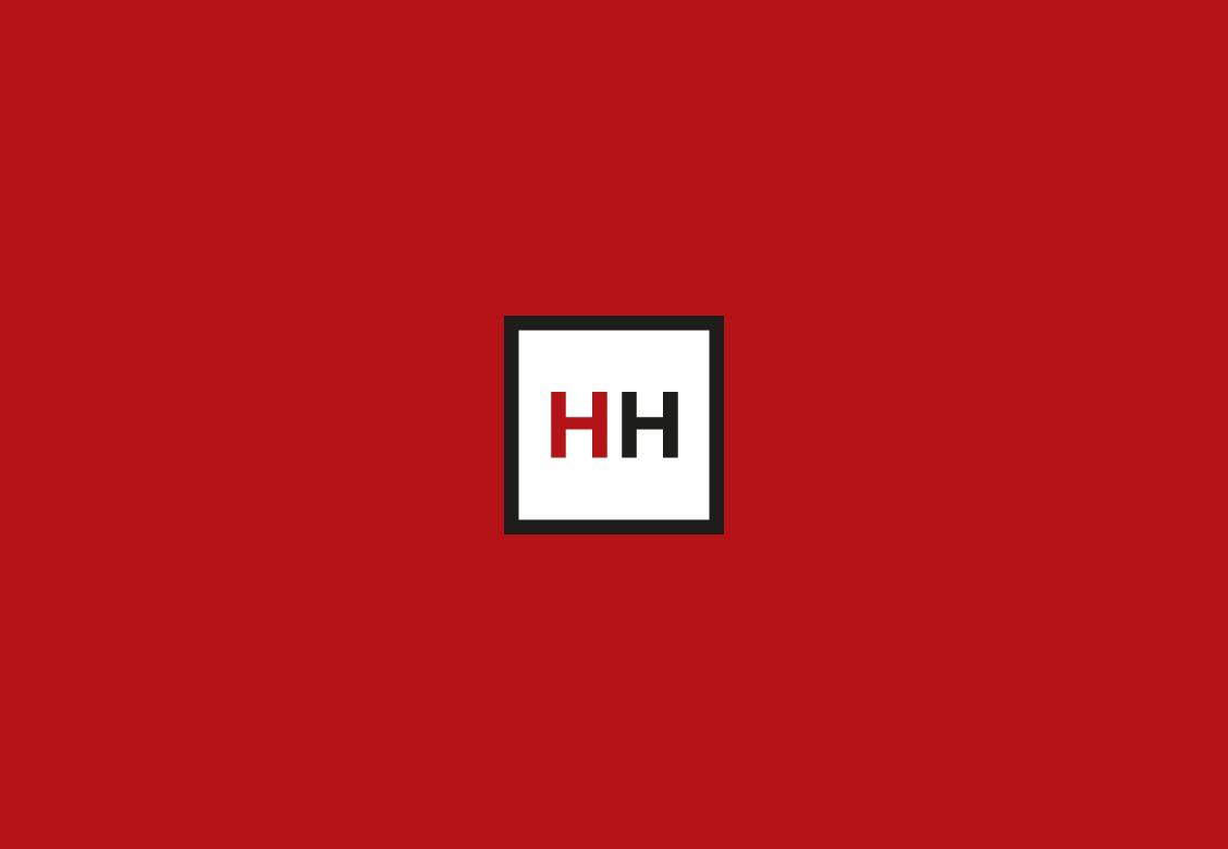 Logo pour Honoré Alexis Héron