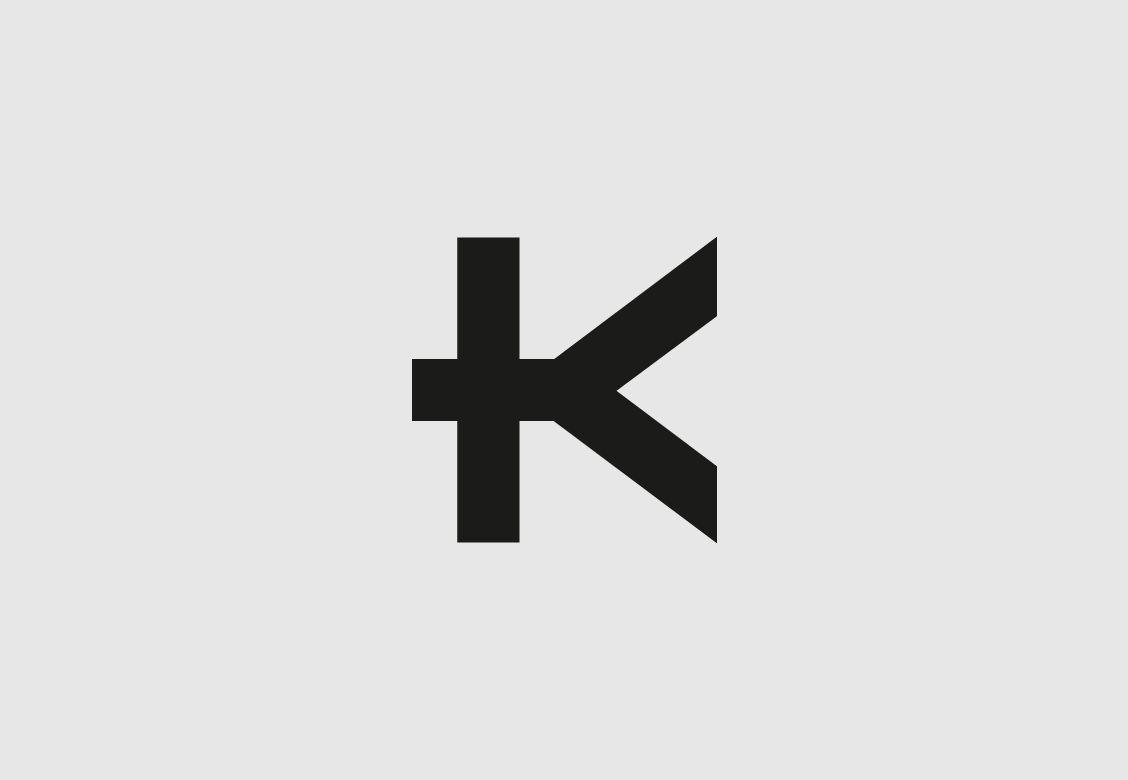 Logo pour KY Sport