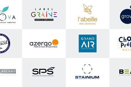 Logos logos